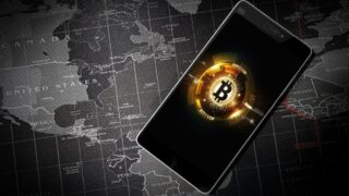 Payeer Bitcoin: How to buy Bitcoin at a profit using Payeer [Russian]