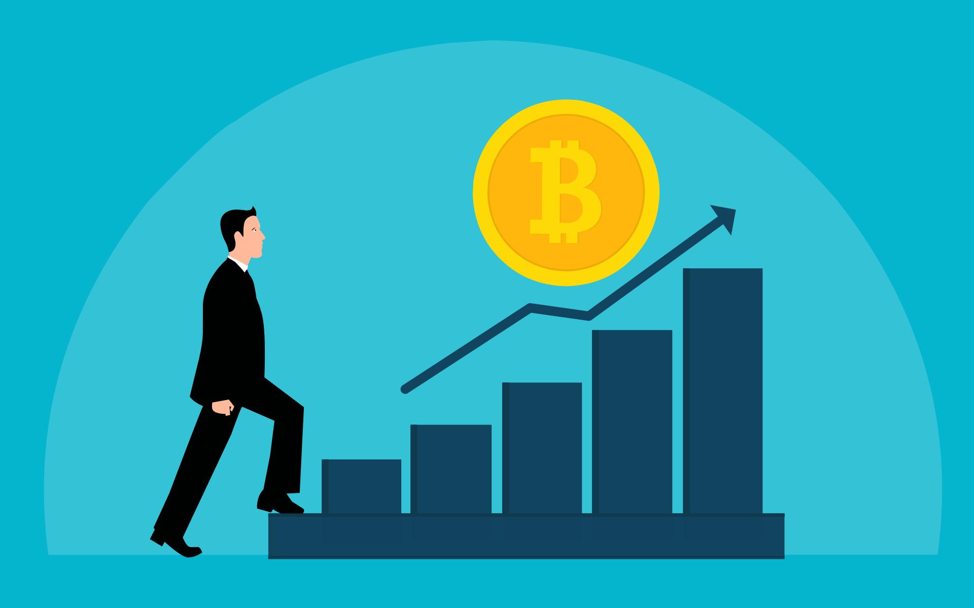 Comprar bitcoins okpay complaints soccerbot draw betting