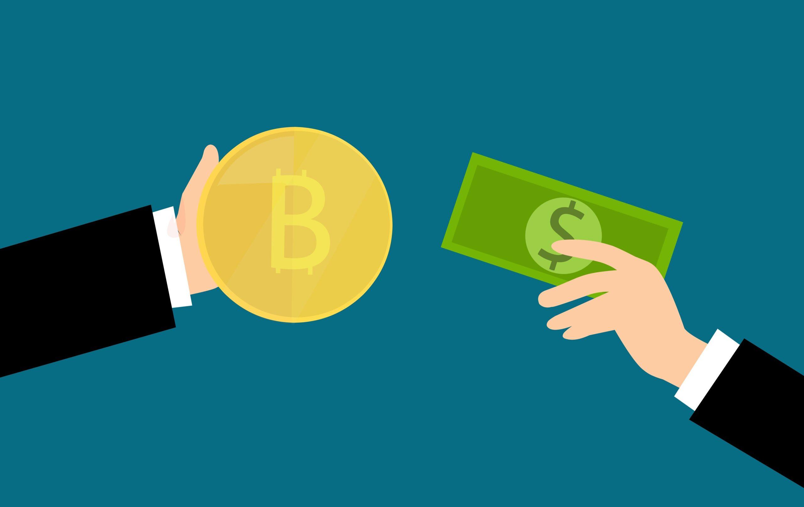 comprar bitcoins okpay complaints