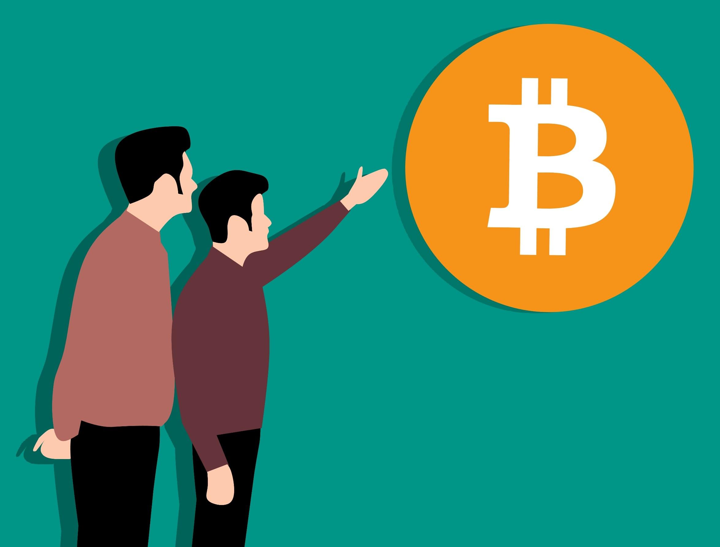 Comprar bitcoins okpay complaints florida tennessee betting line